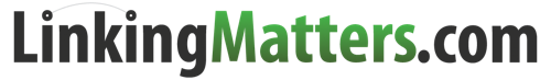 Linking Matters